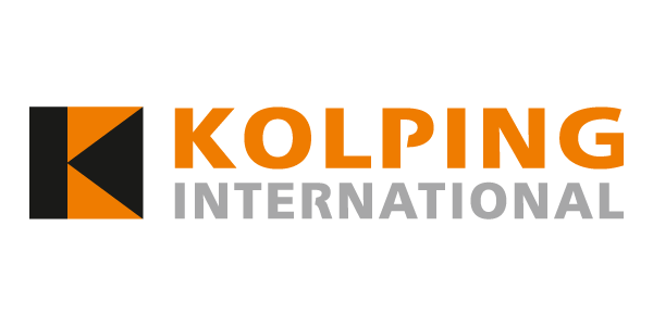 Logo KOLPING International